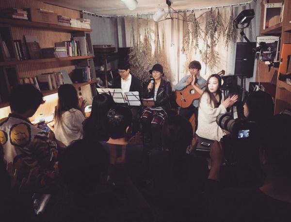 concert-20161001-02