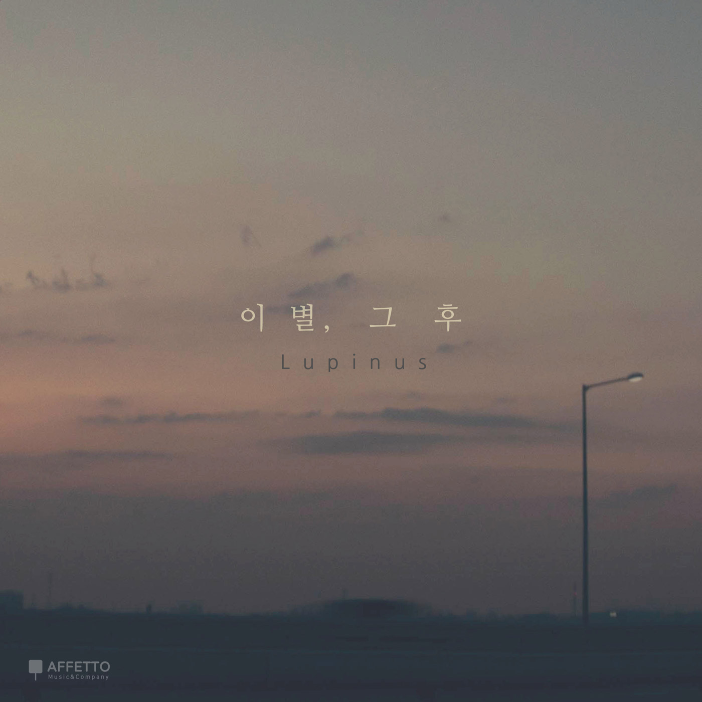 cover-after_farewell