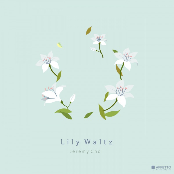 cover-lily_waltz