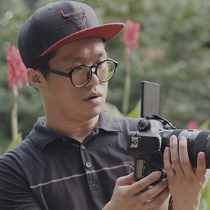 artist-hyunwook