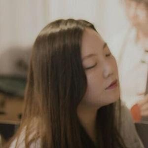artist-jayeon