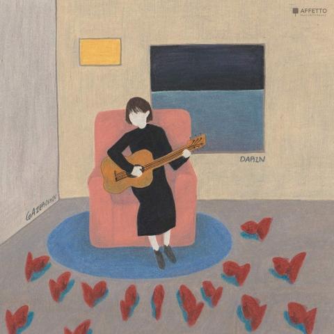 cover_autumn