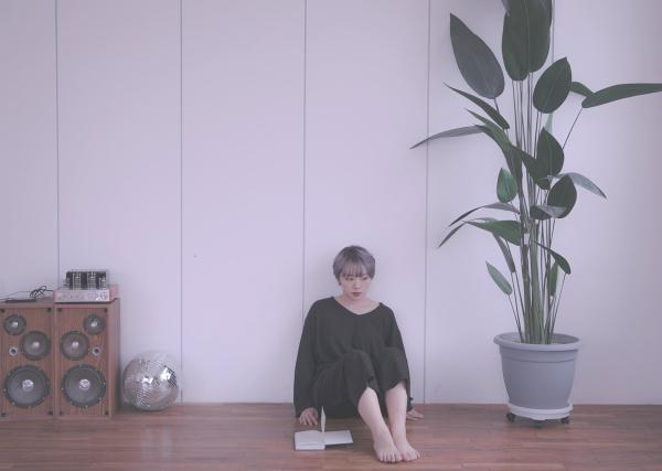 싱어송라이터 '다린', EP앨범 '가을'로 정식데뷔.. 쇼케이스도 펼쳐