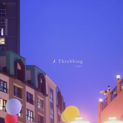 cover-throbbing