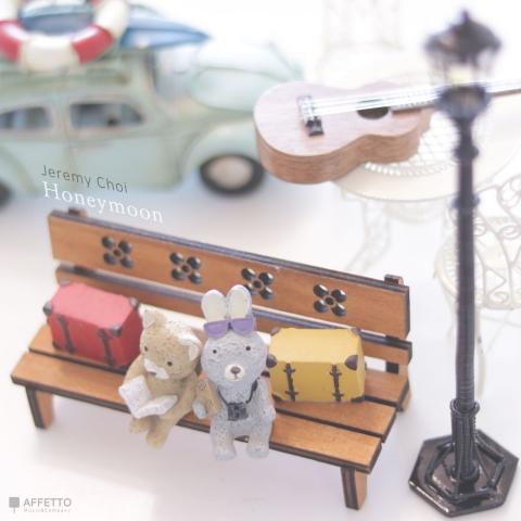 cover-honeymoon