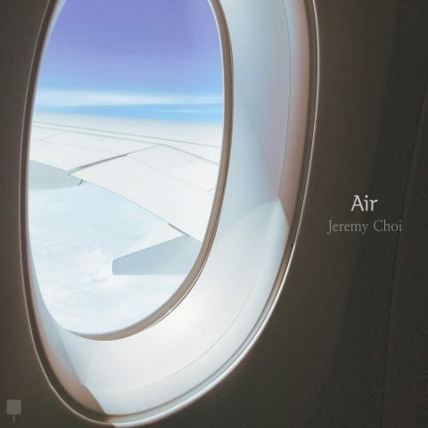 cover_air