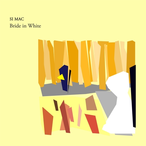 cover-bride-in-white