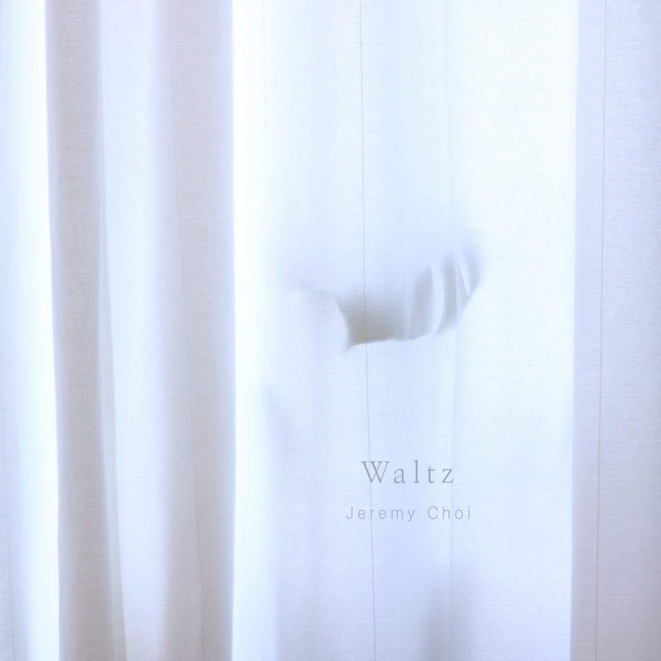 cover-waltz