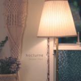 최병욱 – Nocturne