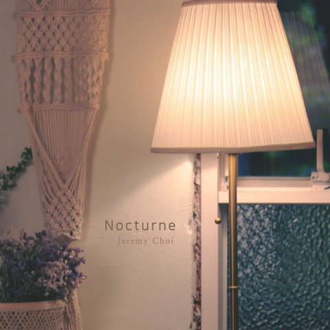 cover-nocturne