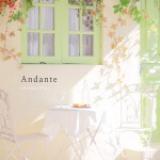 최병욱 – Andante
